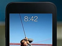 Facebook 'phone' comes to fruition
