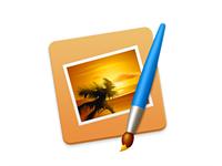 Pixelmator 3.7 update adds High Sierra and HEIF support