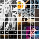 Creative Live's Photo Week starts tomorrow