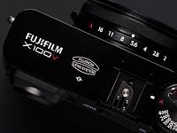Gear of the Year: Barney's choice (part 1) - Fujifilm X100V