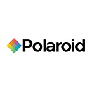 Polaroid sold to new owner