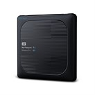 Western Digital announces My Passport Wireless Pro