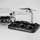 Tiffen is now shipping their DJI Mavic Mini ND filter kits