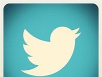 Twitter taking photo-centric turn