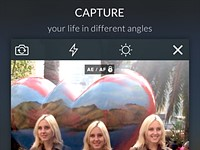 Fyuse wants to revolutionize photography with 'surround view' images
