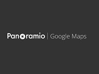 Google Panoramio to shut down on November 4