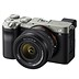 Sony announces compact, travel-friendly a7C 24MP full-frame mirrorless camera