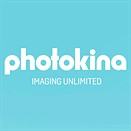 Photokina 2019 dates announced