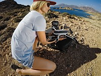 GoPro Karma drones around the world were grounded due to GPS glitch