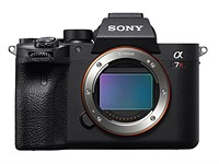 Sony introduces the a7R IV with 61 Megapixel full-frame sensor