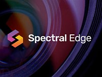 Apple acquires Spectral Edge to boost iPhone camera performance