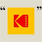 "Kodak didn't get into cryptocurrency and bitcoin mining, ""Kodak"" did"