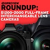 2017 Roundup: $1200-2000 ILCs: full-frame
