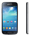 Samsung announces Galaxy S4 Mini