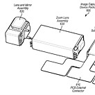 Apple files patent to improve optical image stabilization