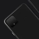 Google Camera app code hints at 16MP tele-camera inside the Pixel 4