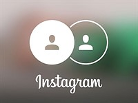 Report: Instagram to allow posting of hour-long videos