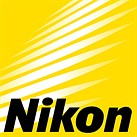 Nikon centralizes optical engineering departments from across the business
