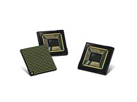 CMOS image sensor sales at all-time high