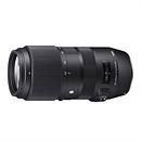 Firmware update improves AF performance of Sigma 100-400mm F5-6.3 DG OS HSM lens for Canon