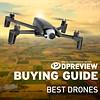 Best drones in 2020