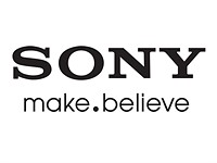 Lower cost of image sensor business lifts Sony's annual income estimate