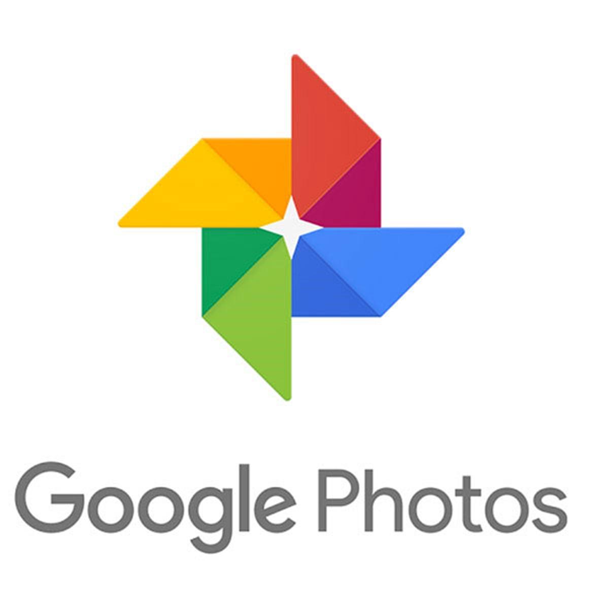 Google adds auto image rotation, GIF creation to Photos app: Digital