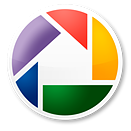 Picasa will be phased out in favor of Google Photos