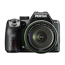 Pentax K-70 firmware 1.10 now available