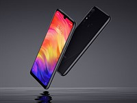 Redmi Note 7 smartphone offers Sony 48MP Quad-Bayer sensor at budget price point