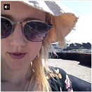 App news: Vine selfies, Lo-Mob Superslides, another Lytro-like app, Insta-tags and Days