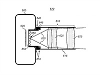 Apple patents lightfield-like imaging system for iPhones