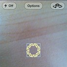 Is CameraTweak worth jailbreaking your iPhone for?