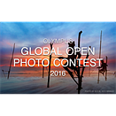 Olympus to give away OM-D E-M1 ll and 1M Yen in global competition