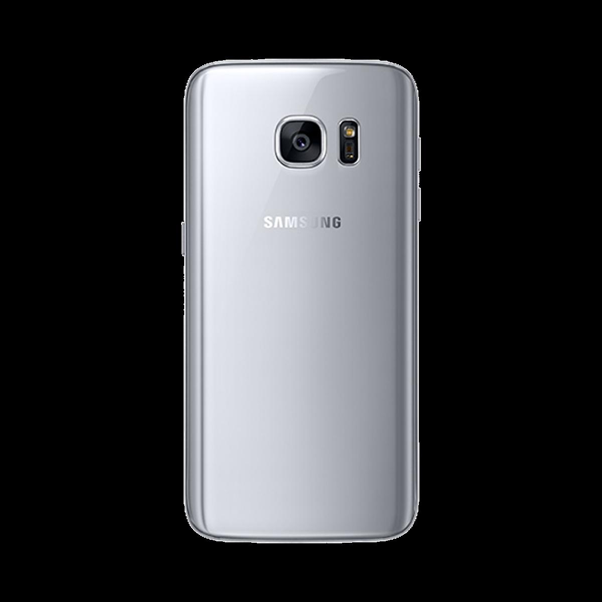 Samsung Galaxy S7 teardown reveals Sony IMX260 Dual-pixel