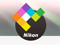 Nikon releases Capture NX-D 1.0.3 and View NX 2.10.2