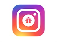 Report: Instagram bug revealed some users passwords as plaintext in URLs