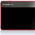 Lenovo launches VIBE Shot camera-centric smartphone