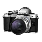 Olympus shows gains in first half financials