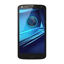 Motorola launches Droid Turbo 2 with shatterproof display
