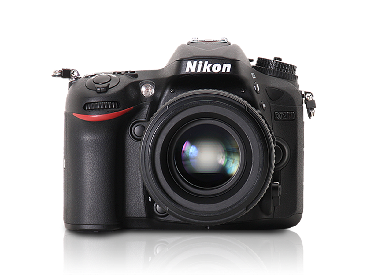 Nikon D7200 firmware 1 01 now available: Digital Photography