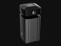 Detu launches F4 Plus professional grade 360-degree 8K VR cam