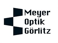 Meyer Optik Görlitz sets its sights on a late summer lens relaunch
