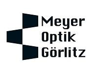 Meyer Optik Görlitz sets its sights on a late summer lens relaunch