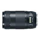 Canon announces EF-M 18-150mm F3.5-6.3 STM and EF 70-300 F4.5-5.6 IS II USM lenses