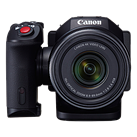Canon XC10: What you need to know