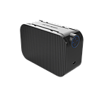 Activeon launches Solar X action camera that's powered by the sun