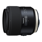 Tamron releases stabilized 85mm F1.8 and 90mm F2.8 macro full-frame lenses