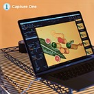Capture One 20 photo editing software arrives with new and enhanced tools