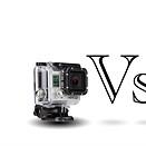 DxOMark compares GoPro Hero3 to iPhone 5